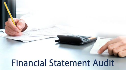 Audited Financial Statement